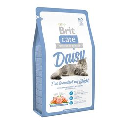Brit Care Weight Loss (Daisy) 7Kg