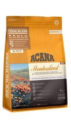 Acana Cat Meadowland 1.81Kg