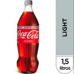 Bebida 1,5 L