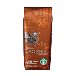 Colombia Nariño 250 gr