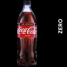 Coca Cola Zero 1.5 L