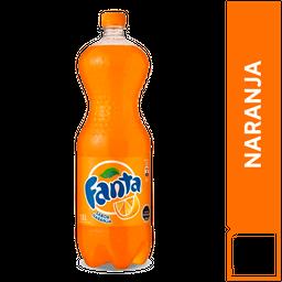 Fanta Zero 1.5 L