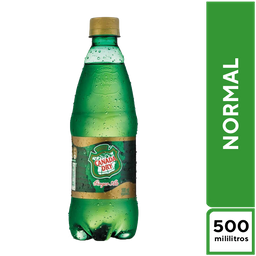 Canada Dry Ginger Ale  500 ml
