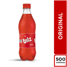 Bilz Sabor Original 500 ml
