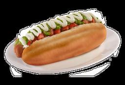 Hot Dog Italiano 19 cm