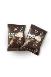 Brownie Artesanal Tutilife 62g