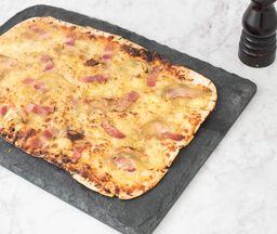 Pizza Ambrogio Familiar