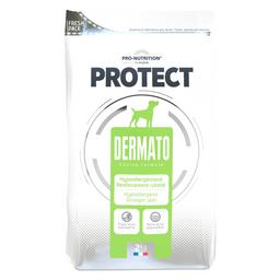 Protect (C) Dermato Perro 2Kg