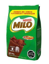 Bebida Milo Activ Choc 300g