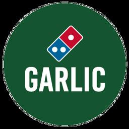 Salsa Garlic