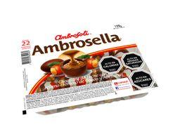 Ambrosoli Bandeja Huevos Pascua Ambrosella