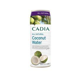 Agua Coco Natural Be Organics