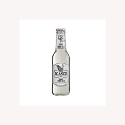 Light Tonic 13,5 Kcal 200Ml - J.Gasco