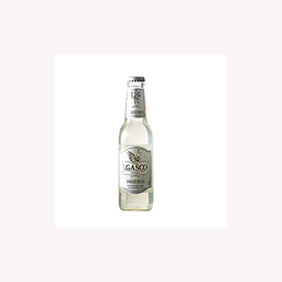 Ginger Beer 200Ml - J.Gasco