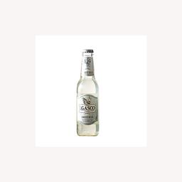 Ginger Beer 200Ml - J.Gasco
