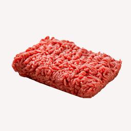 Carne Molida Especial 7% Beef