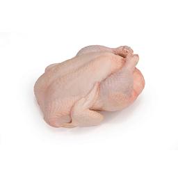 Pollo Entero 2 Kg Colonos