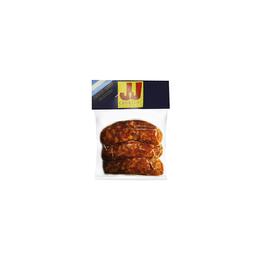 Chorizos Caseros Jj