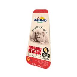 Queso Parmigiano Reggiano 200 Grs