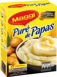 Pure Papas Maggi 250g