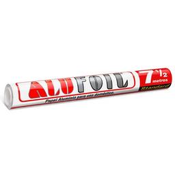 Alufoil Foil Standard