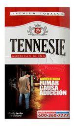 Tabaco Tennesie Natural Virginia 40g
