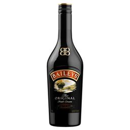 Licor de Whisky Baileys 750cc