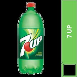 7up Original 2 L