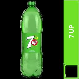 7up Original 3 L