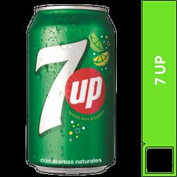 7up Original 350 ml