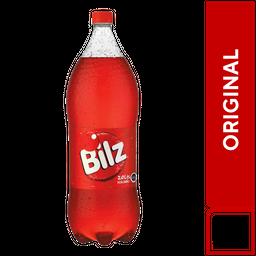 Bilz Original 2 L