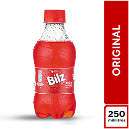 Bilz Original 250 ml