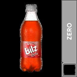 Bilz Zero 500 ml