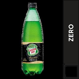 Canada Dry Ginger Ale Zero 1.5 l