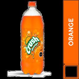 Crush Naranja 2 L