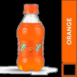 Crush Orange 250 ml