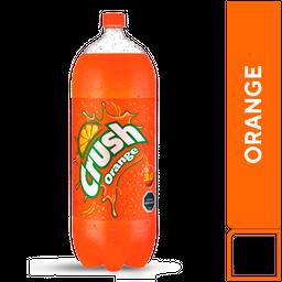 Crush Naranja 3 L