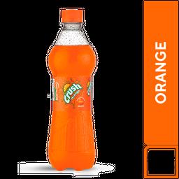 Crush Naranja 500 ml