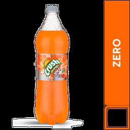Crush Zero 1.5 L