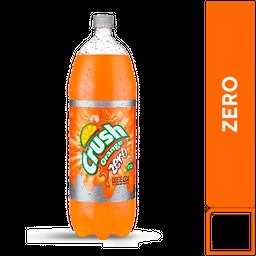 Crush Zero 2 L