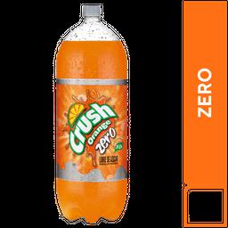 Crush Zero 3 L