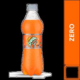 Crush Zero 500 ml