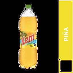 Kem Piña 2 L