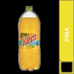Kem Piña 3 L