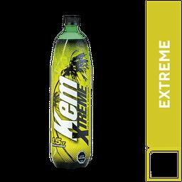 Kem Xtreme 1.5 L