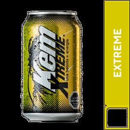 Kem Xtreme 350 ml