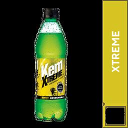 Kem Xtreme 500 ml