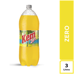 Kem Zero 3 L