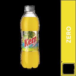 Kem Zero 500 ml