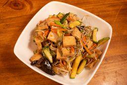 Chapsui de Tofu
